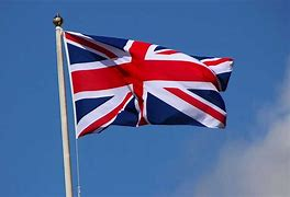 Image result for The union flag