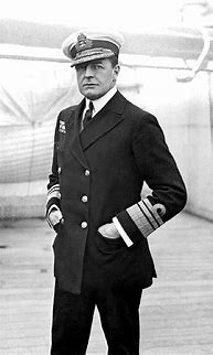Image result for admiral beatty